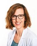 Dr Anneke Heverhagen